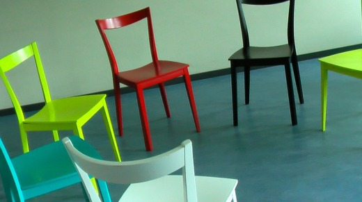 3ecfc-chairs-58475_960_720
