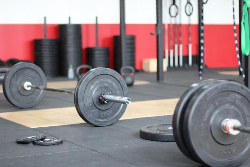 weights-1634747_1920