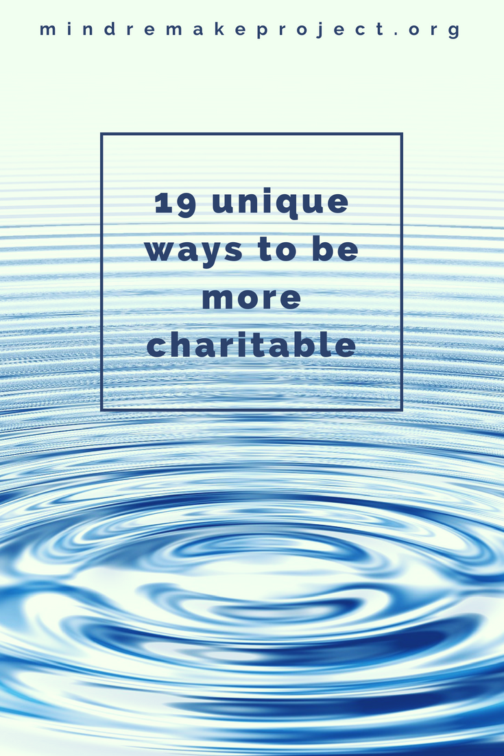 updated 19 unique ways to be more charitable (1).png