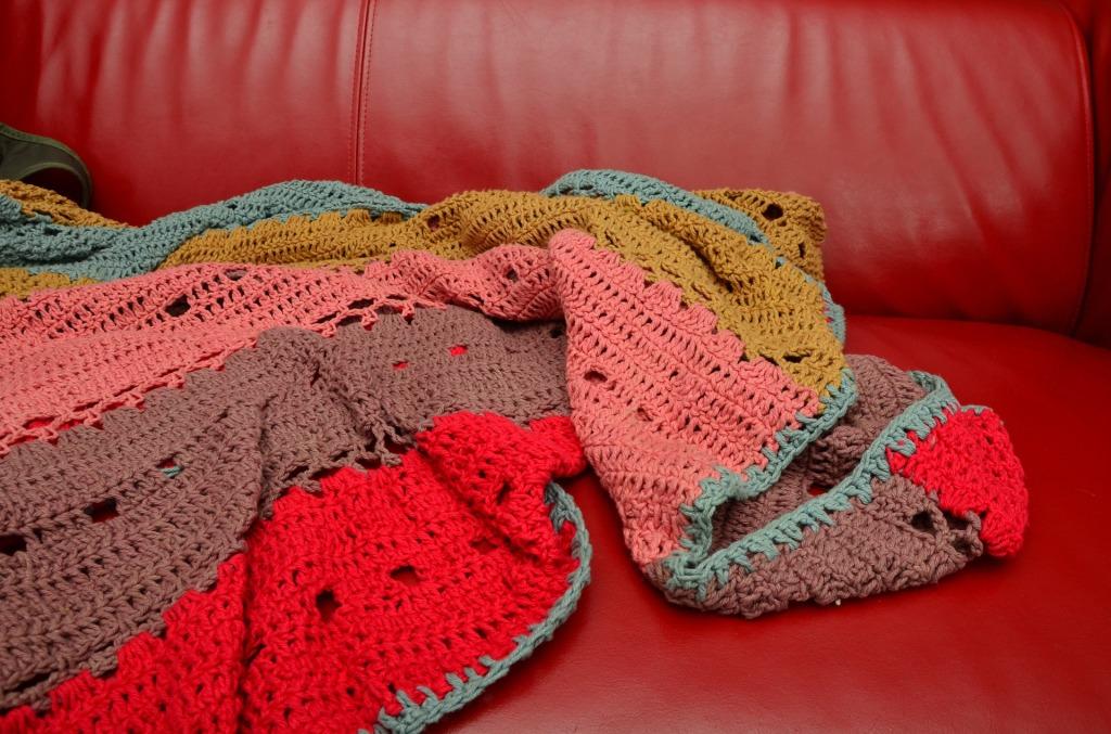 crochet-blanket-818720_1920