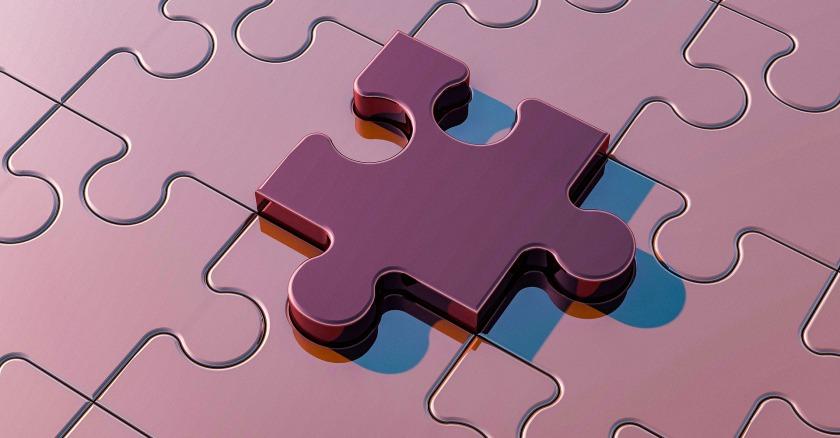 puzzle-3486887_1920